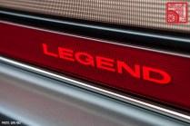 162-1845_Acura Legend g1