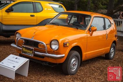 171-1855_Honda Z600