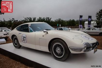 216-1956_Toyota 2000GT