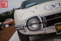 217-1958_Toyota 2000GT
