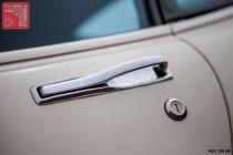 219-1960_Toyota 2000GT