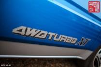 294-1976_Subaru XT