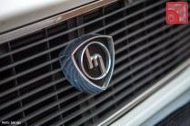 306-2093_Mazda R130 Luce