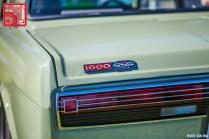 154-DH3362_Datsun Bluebird 510