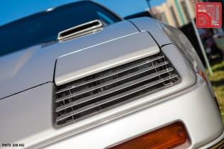 255-DH2792_Nissan 300ZX Z31 50th