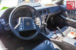 257-DH2794_Nissan 300ZX Z31 50th