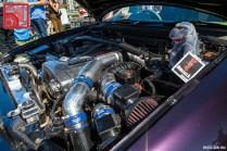 298-DH2809_Nissan Skyline R33