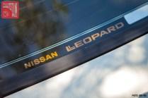 625-BH3067_Nissan Leopard F30