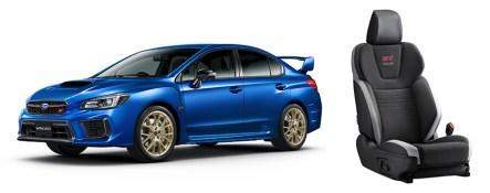 Subaru WRX STI EJ20 Final Edition 04