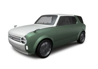 Suzuki WakuSpo Concept Tokyo 2019 02