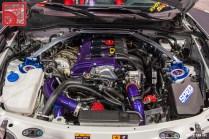 031-5207_Mazda MX5 Miata ND