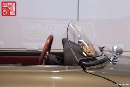 044-5366_Datsun Fairlady Roadster