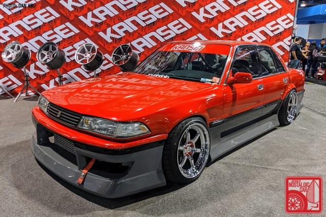 055-0236_Toyota Cressida Mark II X80