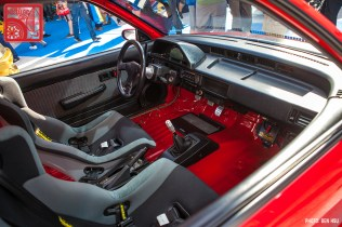 117-5564_Honda Civic Hatchback AG