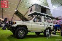 153-5669_Toyota Land Cruiser J70