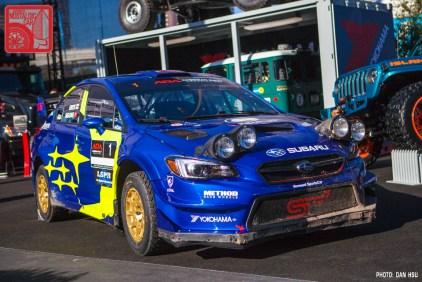 231-4897_Subaru WRX STi rally