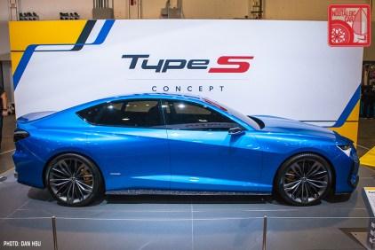 281-5092_Acura Type S Concept