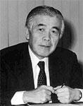 Yukio Otsuki