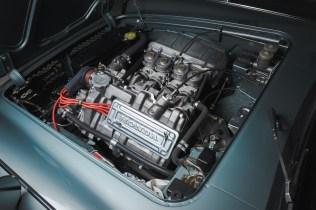 Honda S800 1966 BHauction2020-TokyoTerrada 11w