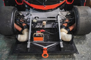 LM07 Toyota GrC Olio Fiat BHauction2020-TAS 13