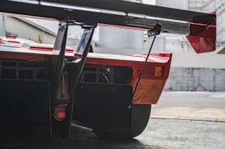 LM07 Toyota GrC Olio Fiat BHauction2020-TAS 28