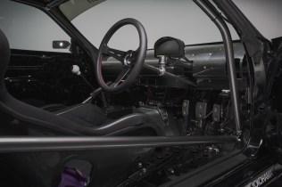 NIssan Skyline GTR R33 HKS T002 BHauction2020-TAS 09