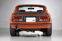 Nissan Fairlady Z432R 1970 BHauction2020-TokyoTerrada 04