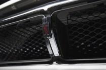Nissan Skyline GTR KPGC10 BHauction2020-TokyoTerrada 19