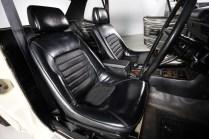 Nissan Skyline GTR KPGC10 BHauction2020-TokyoTerrada white 06