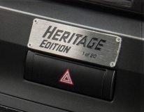Toyota Land Cruiser J200 Heritage Edition UAE 07