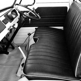 MazdaBongoTruckCanvas 1966-05 04