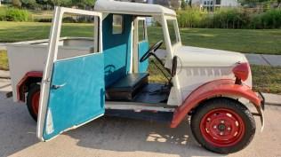 JCCS2020 Datsun 2224 1947 Truck 03