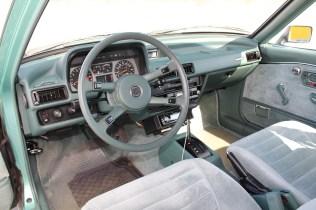 JCCS2020 Honda Accord 1g 03