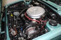 JCCS2020 Honda Accord 1g 04