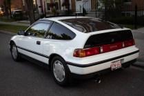 JCCS2020 Honda CRX EF 02