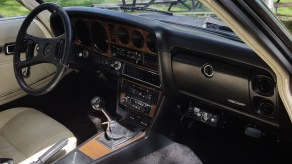 JCCS2020 Toyota Celica A20 Liftback 12
