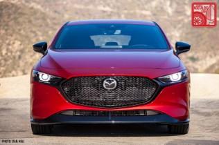 022-6691_Mazda3Turbo