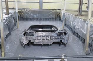 NissanSkylineGTR-R32-NISMORestoredCar 16 electrodeposition