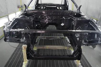 NissanSkylineGTR-R32-NISMORestoredCar 22 paint