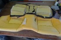 NissanSkylineGTR-R32-NISMORestoredCar 32 reupholstering