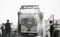 JCW carwash bus 02