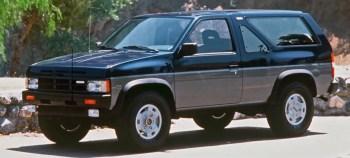 NissanPathfinderD21 03