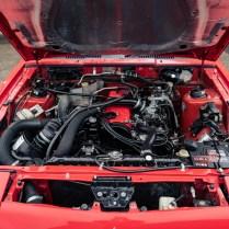 1988 Mitsubishi Starion-05