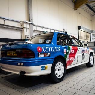 1989 Mitsubishi Galant Rally-02