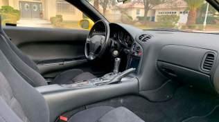 MazdaRX7-FD3S MecumAuctionGlendaleAZ202103 03