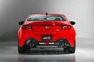ToyotaGR86 04