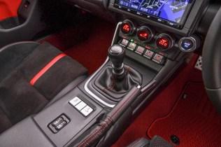 ToyotaGR86 09