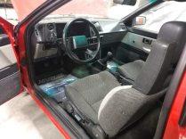BaT - $40k AE86 (46)