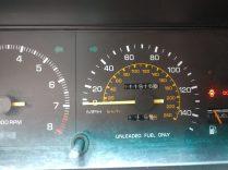 BaT - $40k AE86 (6)