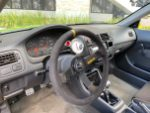 JUN-Modified 1996 Honda Civic Hatchback (16)